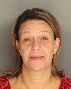 Stefanie Juanita Peters; DOB 10-17-71; 5'06, 135; Charges: Shoplifting x 2; Last known address:  Loblolly Cir Ladson SC