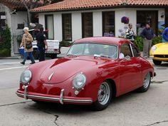 Gorgeous 356