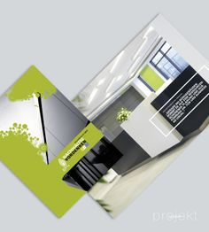 annual and sustainability reports Annual Reports, Usb Flash Drive, Projects, Linz, Log Projects, Blue Prints, Usb Drive