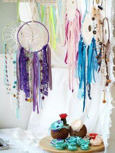 https://www.etsy.com/listing/227310608/lace-dream-catchervintageboho-ivory?ref=shop_home_listings