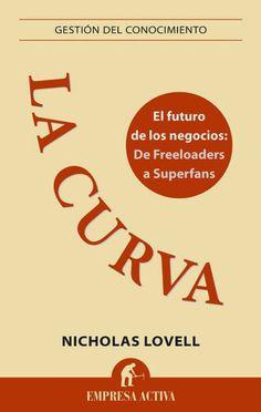 La curva http://encore.fama.us.es/iii/encore/record/C__Rb2605922__Scurva%2C%20la__Orightresult__U__X2?lang=spi&suite=cobalt