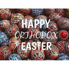 Hristos a inviat! Orthodox Easter, May 1, 4th Of July Wreath, Past, Country, My Love, Happy, Quotes, Instagram Posts
