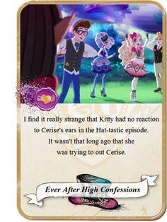 ??? Mattel lost an opportunity !?
