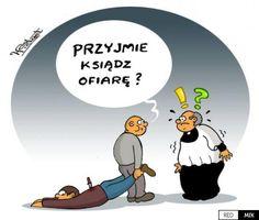 Ofiara Memes, Family Guy, Mafia, Comics, Funny, Fictional Characters, Jokes, Language, Polish