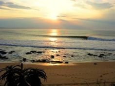 jeffreys bay south africa surfing | Jeffreys Bay Surf Camp, Surf & Drive ~ Eastern Cape ~ South Africa ...