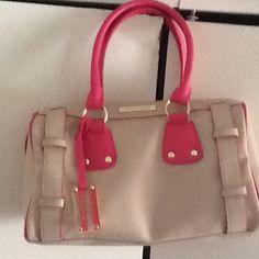 Victoria's Secret Handbags - VICTORIA SECRET BAG.