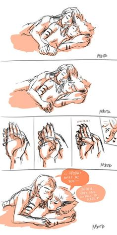 Read Retractable Claws Are Cute from the story Catradora Stuff by (Jay) with reads. catraxadora, she-ra, catra. Catra and Adora are both laying. Cute Lesbian Couples, Yuri Anime, Korrasami, She Ra Princess Of Power, Fandoms, Owl House, Cute Gay, Best Couple, Best Shows Ever