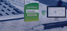 How is Cloud Technology Transforming Accounting and Bookkeeping?   If you decide to host your accounting software, QuickBooks Desktop on a cloud, then, you can get the most advanced and secured infrastructure.With QuickBooks hosting, you get optimal infrastructure that ensures the security of QuickBooks files and data.