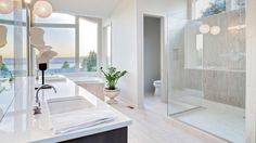 Matthews Joinery & Kitchen Centre - Kitchen Renovations & Designs - Ballarat