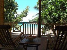 Ferienwohnung Port Glaud mit Terrasse oder Balkon für bis zu 6 Personen mieten