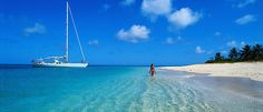 4D/3N Club Med La Pointe Mauritius Dream Vacations, Vacation Spots, Couples Vacation, Vacation Rentals, Places To Travel, Places To See, Best Weekend Getaways, Caribbean Resort, Caribbean Sea