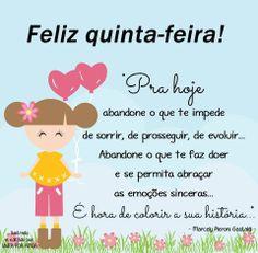 http://www.joseanapaco.com/c/?p=1000pordia%2F4000&ad=ptr