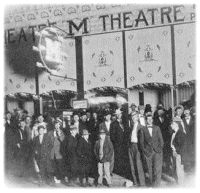 Writing for Vaudeville (B) - Appendix - Nine Famous Vaudeville Acts Complete (by Brett Page) The Mimic, One Drop, Auditorium, Ambition, Gypsy, Musicals, Acting, Stage, Scenery