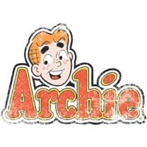 loved the comic books and the cartoon on Saturdays