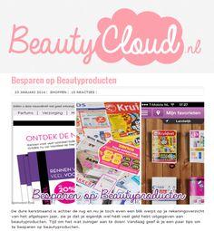 Bekijk het hele artikel op: http://www.beautycloud.nl/?s=recla