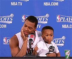 nba basketball family raptors rejected toronto raptors 2014 nba playoffs kyle lowry trending #GIF on #Giphy via #IFTTT http://gph.is/1X5CnnS