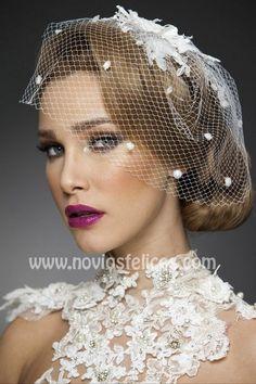 135 Mejores Imagenes De Peinados De Novia Wedding Hair Styles