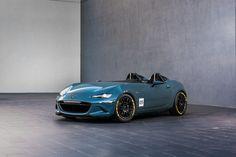 Novo Need for Speed é lançado hoje, os destaques da Mazda para o SEMA, um Jetta personalizado pela Momo, o ronco do Macan GTS e mais! - FlatOut!
