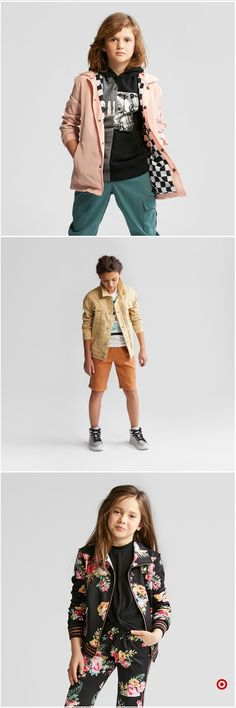 Shop Target for jackets you will love at great low prices. Free shipping on orders of $35+ or free same-day pick-up in store.