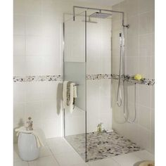 1000 Images About French Bathroom Ideas On Pinterest French Bathroom Shower Trays And Bathroom