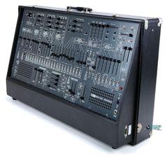 ARP 2600P v2.0