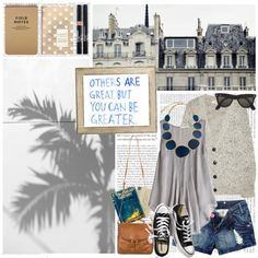 """""""courage"""" by emyemoemu on Polyvore"""