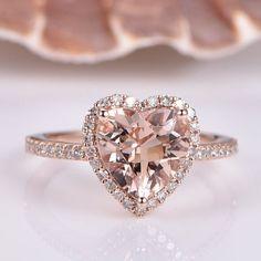 Classic Engagement Rings, Platinum Engagement Rings, Engagement Ring Settings, Morganite Engagement, Heart Engagement Rings, Diamond Bands, Diamond Wedding Bands, Bridal Rings, Bridal Jewelry