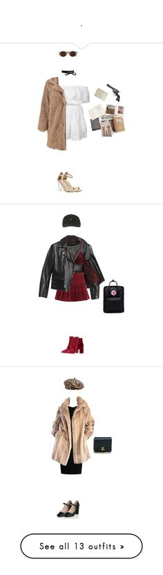 """""""."""" by ver16x ❤ liked on Polyvore featuring CÉLINE, 3:10, FOSSIL, LoveShackFancy, Boohoo, Beautiful People, Topshop, Elie Saab, Fjällräven and Polo Ralph Lauren"""