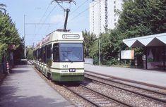 Trams de Berne (Suisse) | Photo. Trams aux Fils Prise en sep… | Flickr Swiss Railways, Photos, Street View, Train, Lisbon, Switzerland, Pictures, Photographs, Cake Smash Pictures