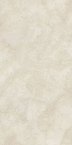 Magnum Oversize by Florim: porcelain stoneware in extra-large sizes » Stones…