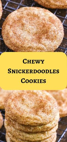 Our best cookie recipes have earned top ratings from home cooks far and wide. These are the must-bakes that belong in your recipe box! Keto Friendly Chocolate, Best Cookie Recipes, Recipe Box, Bread, Make It Yourself, Cookies, Baking, Food, Crack Crackers