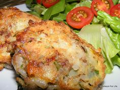 Middle Eastern Foodie on Pinterest | Turkish Recipes, Middle and ...