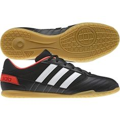 new concept e0b83 5edf7 adidas Men s Freefootball SuperSala Indoor Soccer Shoe - Dick s Sporting  Goods Tenis, Armas, Botas