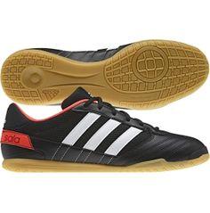 adidas Men's Freefootball SuperSala Indoor Soccer Shoe - Dick's Sporting Goods