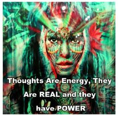...they have power..