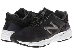 NEW BALANCE M3040V1. #newbalance #shoes #sneakers & athletic shoes
