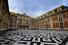 Картинки по запросу версальский дворец