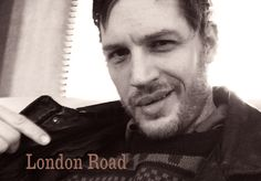 tom hardy variations — 2015 WILL BE AMAZING