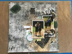 Mixed Media, Books, Cards, Libros, Book, Maps, Book Illustrations, Playing Cards, Mixed Media Art