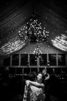 stunning wedding tent lighting    bom photography