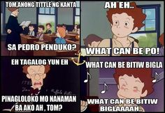 . Memes Pinoy, Memes Tagalog, Pinoy Quotes, Filipino Memes, Patama Quotes, Hugot Quotes, English Dictionaries, Best Motivational Quotes, Funny Thoughts