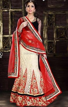 Desi Fashions Long Choli Lehenga Designs For Engagement Party For Sale http://www.designersandyou.com/saree-blouse/wedding-lehenga  #Exception #Design #Style #Lehenga #Choli #Engage #Function #Online #UK #Designersandyou #ExceptionalLehengas #ModernLehengas #IndoWestern #IndoWesternLehengas #UKLehengasCholi #OnlineLehengaCholi