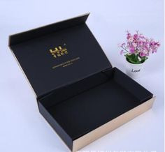 Luxury perfect printing cosmetic gift set packaging box made in Guangzhou Box Packaging, Impression, Filing, Parfait, Printing, Cosmetics, How To Make, Gifts, Tick Insect