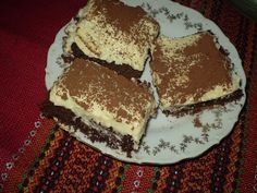 Sweet Recipes, Tiramisu, Baking, Breakfast, Ethnic Recipes, Food, 35, Morning Coffee, Bakken