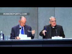 http://www.romereports.com/palio/el-papa-elimina-la-cadena-perpetua-y-aprueba-ley-sobre-delitos-contra-menores-spanish-10509.html#.Ud7aIPl7IVU El Papa elimina la cadena perpetua y aprueba ley sobre delitos contra menores