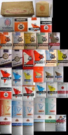Symphonia cigaretták Modigliani, History Photos, Budapest, Vintage Posters, Retro Vintage, Nostalgia, 1, Memories, Othello