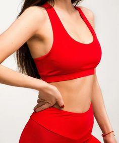 Sports Bra/Yoga Sports Bra/Sports Top/Fitness Sports | Etsy