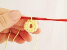 Die 109 Besten Bilder Von Häkeln Handarbeiten Yarns Crochet
