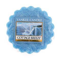 Cottage Breeze*