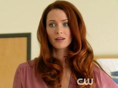 Jane the Virgin | Bridget Regan | MSM